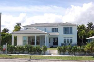 3409 S Flagler Drive, West Palm Beach, FL 33405