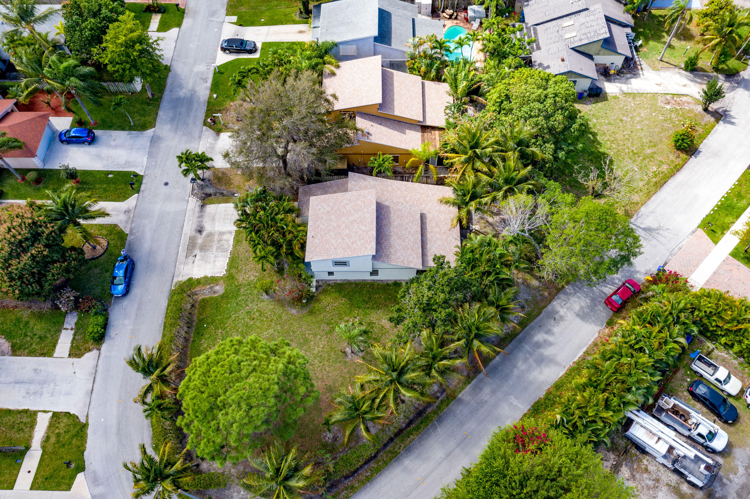 2409 Sundy Avenue, Delray Beach, Florida 33444, 3 Bedrooms Bedrooms, ,2 BathroomsBathrooms,Single Family,For Sale,Sundy,RX-10504369