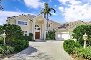 18169 Se Ridgeview Drive Tequesta FL 33469