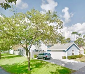 397 Park Forest Way, Wellington, FL 33414