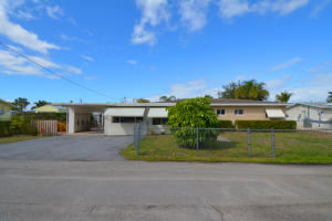 75 SW Cabana Point Circle, Stuart, FL 34996