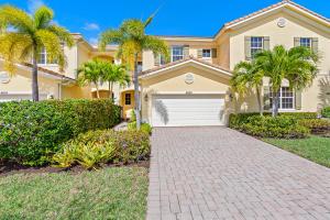 4858 Cadiz Circle, Palm Beach Gardens, FL 33418