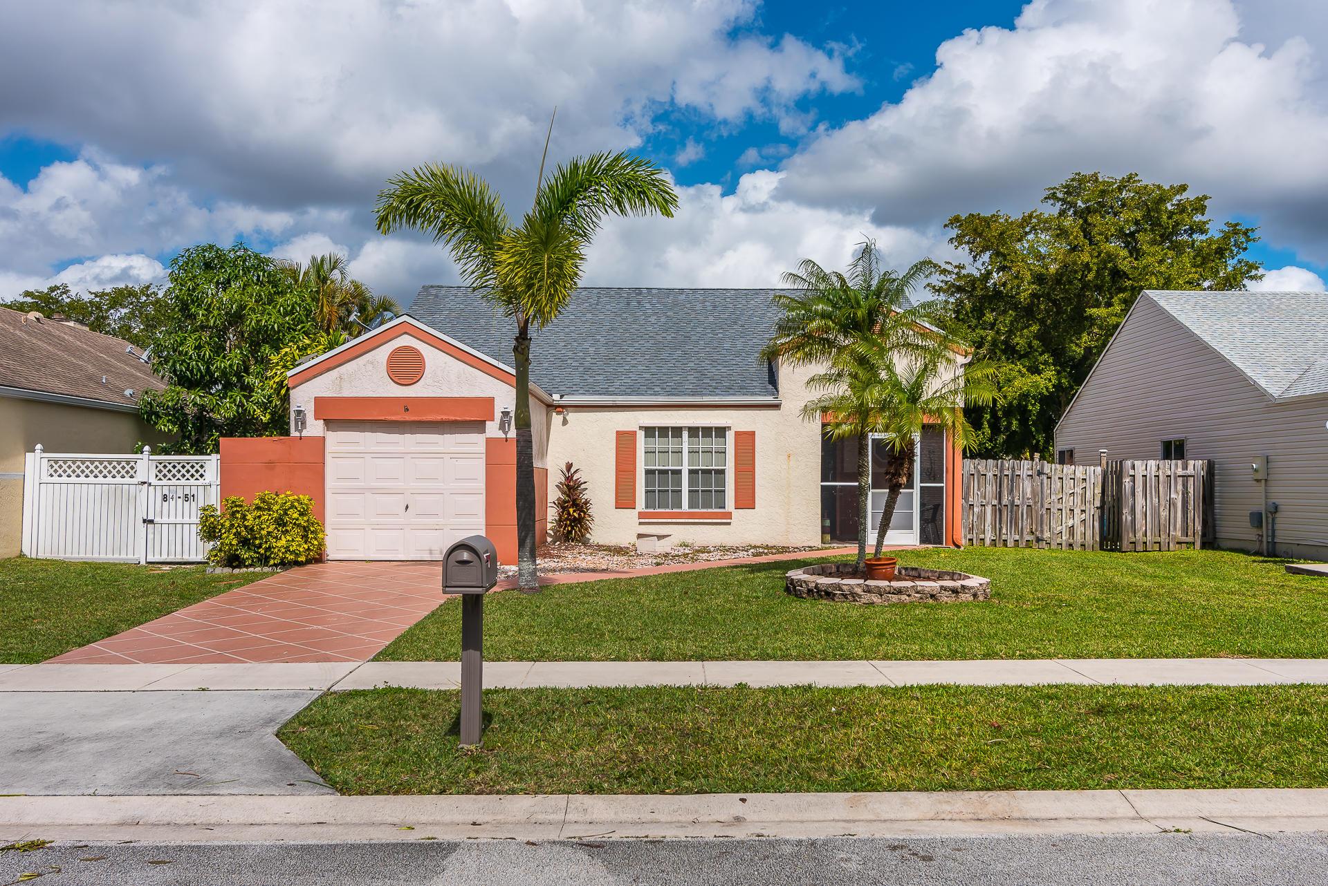 8451 Dynasty Drive, Boca Raton, Florida 33433, 3 Bedrooms Bedrooms, ,2.2 BathroomsBathrooms,Single Family,For Sale,Dynasty,RX-10505132