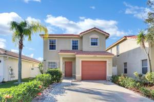 4532 Concordia Lane, Boynton Beach, FL 33436