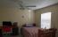 6734 Hannah Cove, West Palm Beach, FL 33411