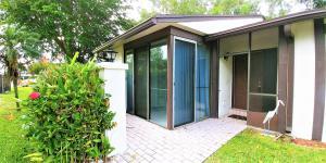 99 Conaskonk Circle, Royal Palm Beach, FL 33411