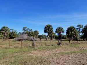 4701 SW Wild Turkey Lane Indiantown FL 34956