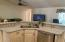4329 121st Terrace N, Royal Palm Beach, FL 33411