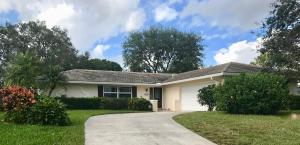 11899 Bayberry Street, Palm Beach Gardens, FL 33410