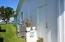 1911 SW 18th Street, Boynton Beach, FL 33426