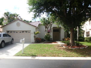 188 Egret Circle, Greenacres, FL 33413