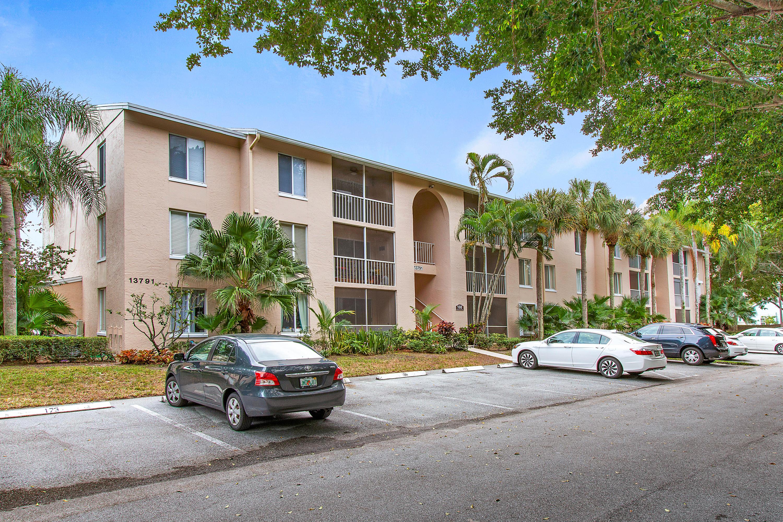 13791 Oneida Drive, Delray Beach, Florida 33446, 2 Bedrooms Bedrooms, ,2 BathroomsBathrooms,Condo/Coop,For Sale,Pine Ridge,Oneida,3,RX-10505613