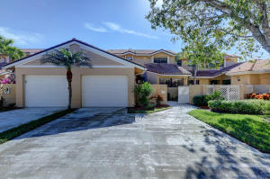 417 Prestwick Lane, Palm Beach Gardens, FL 33418