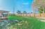 1182 SE Floresta Drive, Port Saint Lucie, FL 34983
