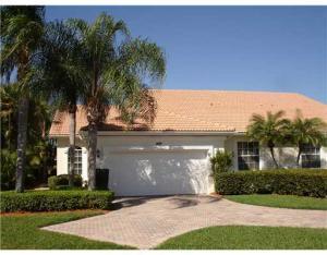 8137 Sandpiper Way, West Palm Beach, FL 33412