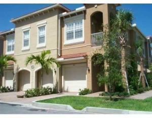 4986 Bonsai Circle, 108, Palm Beach Gardens, FL 33418