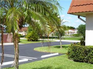 12016 Greenway Circle S, 103, Royal Palm Beach, FL 33411