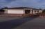 873 NE Whistling Duck Way, Port Saint Lucie, FL 34983