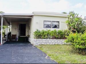 6855 41st Avenue Riviera Beach FL 33404
