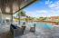 1090 Powell Drive, Riviera Beach, FL 33404