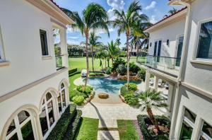1880 Sabal Palm Drive Boca Raton FL 33432
