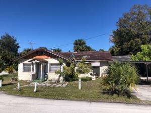 401 SE Church Street, Stuart, FL 34994