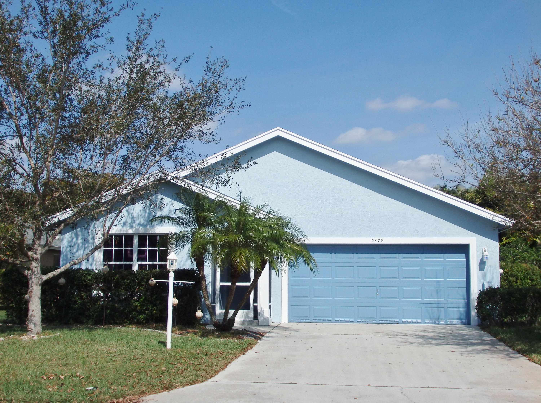 2579 Riviera Road, Stuart, Florida 34997, 3 Bedrooms Bedrooms, ,2 BathroomsBathrooms,Single Family,For Sale,Riviera,RX-10505591