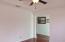 2579 SW Riviera Road, Stuart, FL 34997