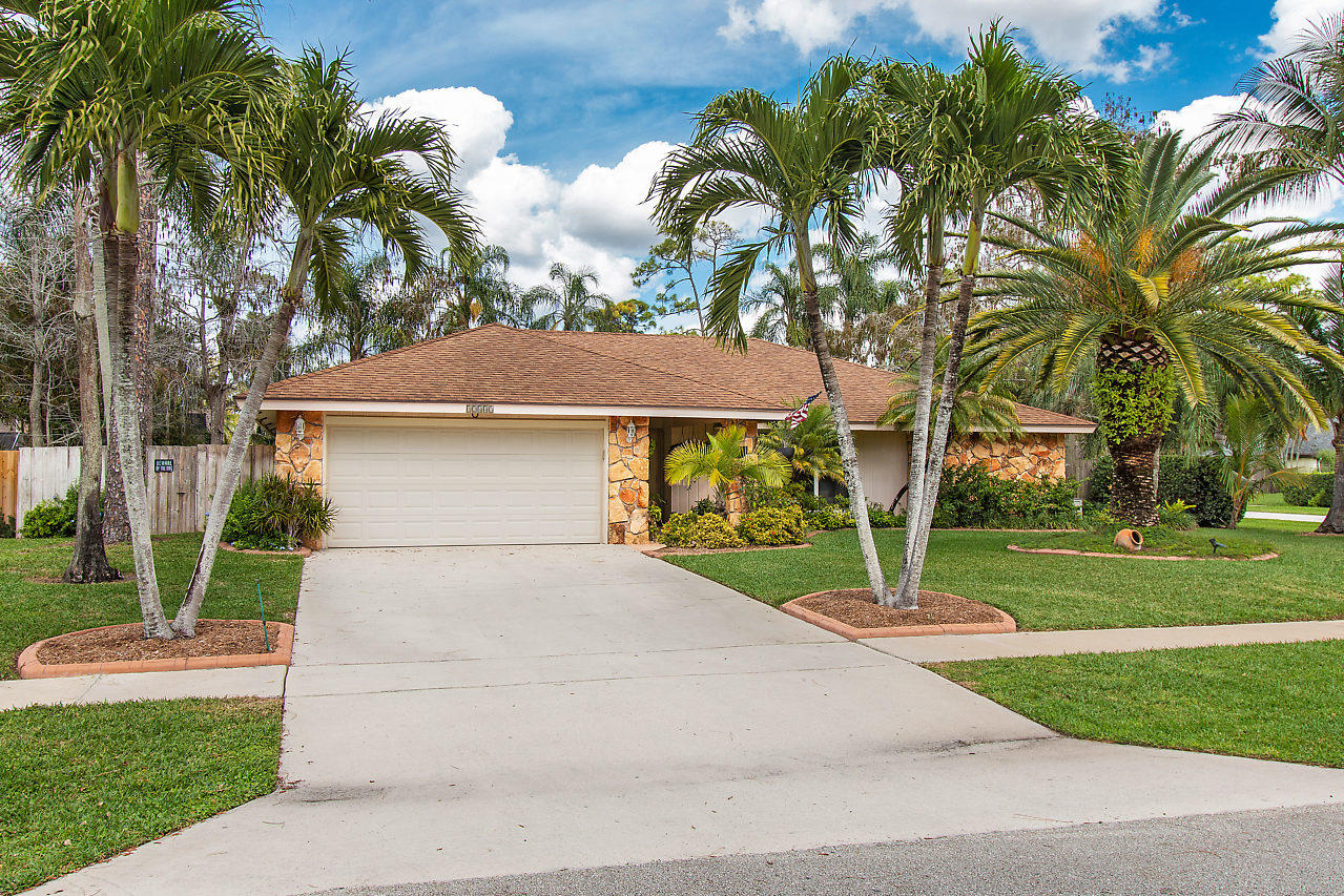 12447 Westhall Place