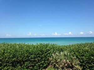 7410 S Ocean Drive, D-206, Jensen Beach, FL 34957