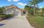 10646 Pelican Drive, Wellington, FL 33414