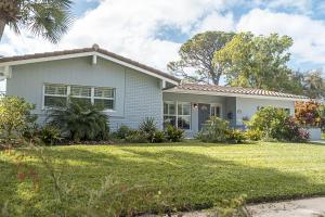 1020 SW 1st Street, Boca Raton, FL 33486