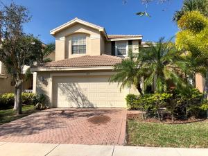 673 Garden Cress Trail, Royal Palm Beach, FL 33411