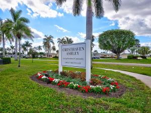 2817 Ashley Drive E, E, West Palm Beach, FL 33415