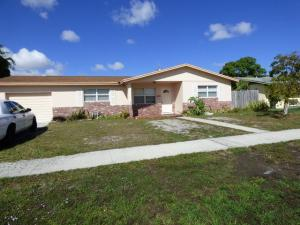 2621 Mores Road, West Palm Beach, FL 33406