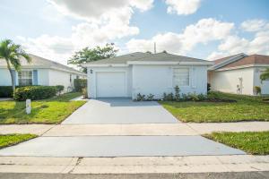 116 Sunset Boulevard, Boynton Beach, FL 33426