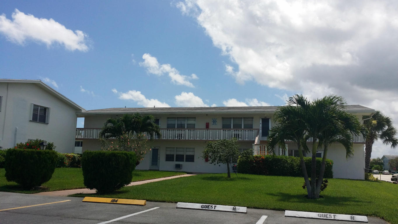 188 Coventry H, West Palm Beach, Florida 33417, 1 Bedroom Bedrooms, ,1.1 BathroomsBathrooms,Condo/Coop,For Rent,Coventry H,2,RX-10505616