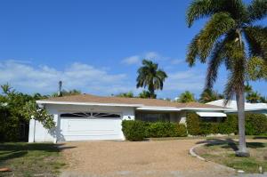 337 Cascade Lane, Palm Beach Shores, FL 33404