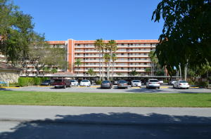7360 S Oriole Boulevard, #606, Delray Beach, FL 33446