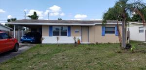 12299 Acapulco Avenue, Palm Beach Gardens, FL 33410