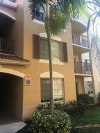 4211 San Marino Boulevard, 207, West Palm Beach, FL 33409