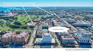 99 SE Mizner Boulevard, 621, Boca Raton, FL 33432