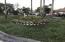 3951 Silver Maple Drive, C, Lake Worth, FL 33467