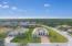 1020 SW Scrub Oak Avenue, Palm City, FL 34990