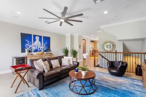 3211 Estancia Lane, Boynton Beach, FL 33435