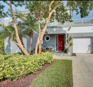 10315 N Andover Coach Lane, B1, Wellington, FL 33449