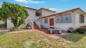 730 Lynwood Drive, Lake Worth, FL 33461