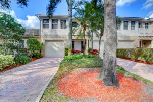 4081 NW 58th Street, Boca Raton, FL 33496
