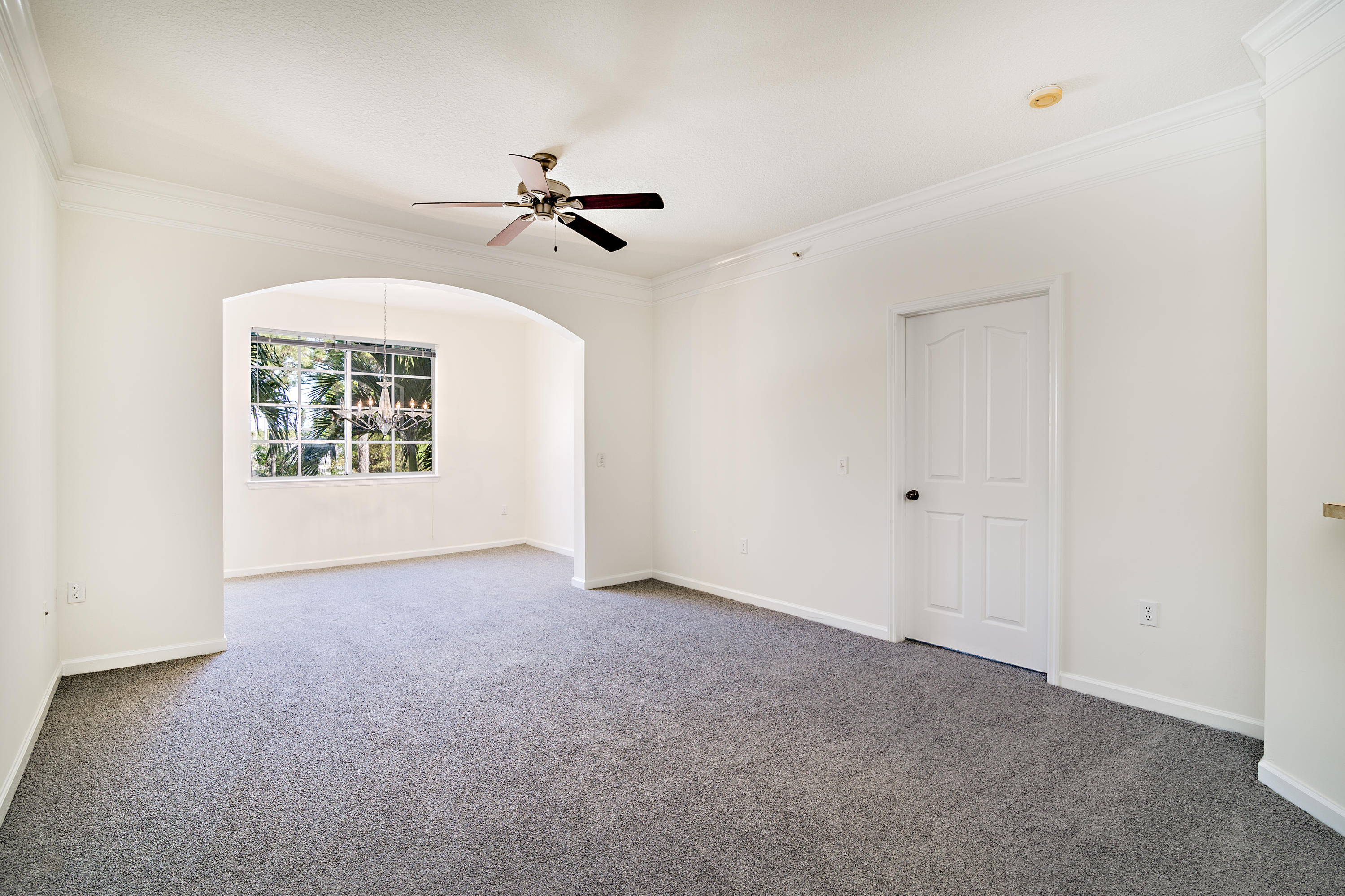 7205 Myrtlewood Circle, Palm Beach Gardens, Florida 33418, 2 Bedrooms Bedrooms, ,2 BathroomsBathrooms,Condo/Coop,For Sale,Fiore at the Gardens,Myrtlewood,2,RX-10379676