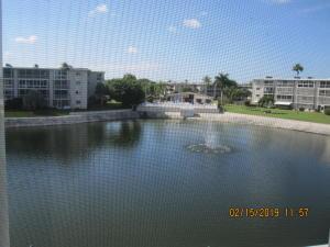 2668 N Garden Drive, 308, Lake Worth, FL 33461